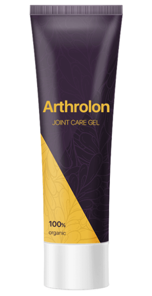 Crema Arthrolon